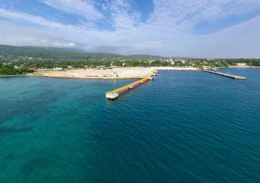 Autoridad Portuaria y Belfond Enterprise dicen que operaciones del Puerto de Barahona no se han detenido