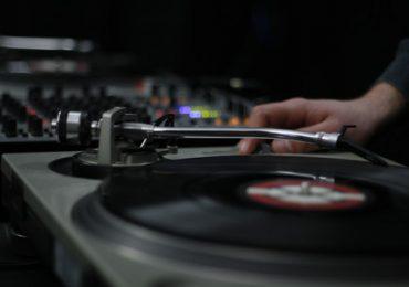 Video | DJ de un ''teteo'' desafía al presidente Luis Abinader