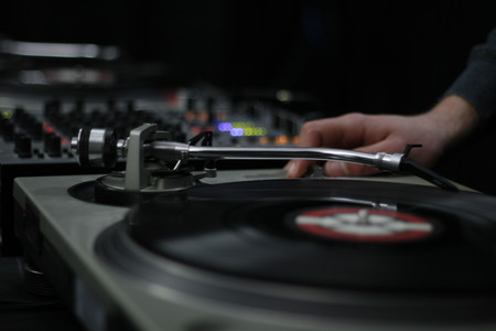 Video   DJ de un ''teteo'' desafía al presidente Luis Abinader