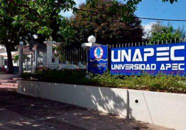 """Unapec anuncia el programa de su primera """"Escuela de Verano"""" 2021"""