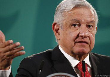 Mexicanos votan en elección clave para el proyecto de López Obrador