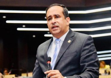 Víctor Suárez denuncia dirigentes del PRM falsifican documentos en contra del PLD
