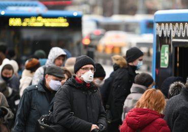 La pandemia sacude la clasificación de las ciudades más agradables del mundo