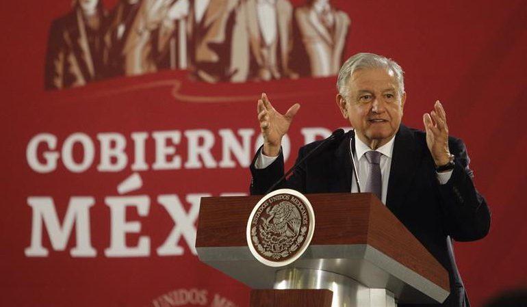 Los mexicanos eligieron a sus diputados en comicios clave para López Obrador