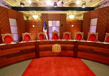 CNM reitera fecha límite para postulantes al TSE