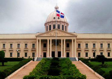 Poder Ejecutivo emite decreto 558-21 que establece el reglamento para aplicación de Ley 340-19