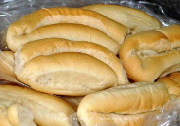 ONPENCO se une al llamado de dos días sin consumir pan