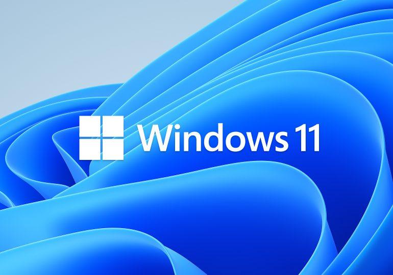 Microsoft presenta Windows 11, su primera renovación desde el 2015