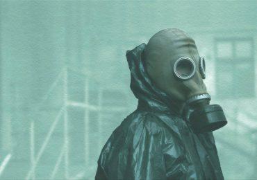 Netflix estrena 'Chernóbil', una película de ficción rusa