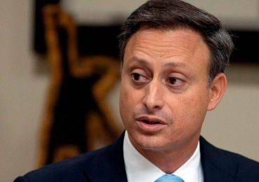 Operación Medusa | Nuevo operativo pone en marcha Ministerio Público que investiga a Jean Alain Rodríguez