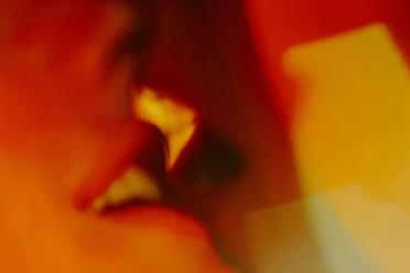 Sexo poscoronavirus: ¿traerán felicidad o desesperación las relaciones después de la pandemia?
