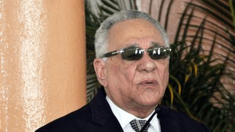 Abinader declara duelo nacional este martes por muerte de Leandro Guzmán