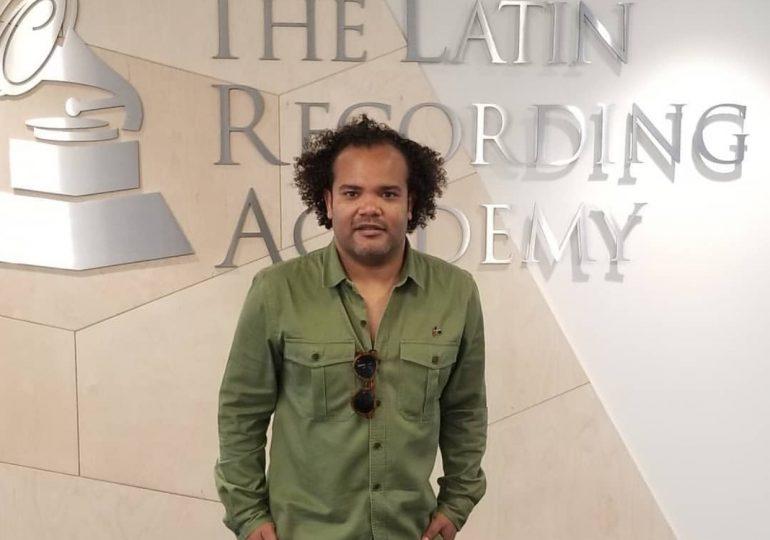 Alberto Zayas: 30 años contribuyendo con al arte y cultura dominicana
