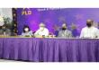 PLD se rehúsa  hablar de querella interpuesta contra cuñados de Danilo, Rubén Bichara y otros exfuncionarios