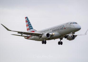 American Airlines abre nuevas rutas internacionales hacia Austin