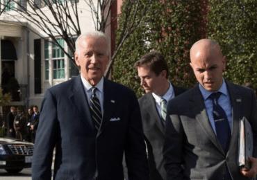 Asesor para Latinoamérica de Biden asegura se reabrirá Embajada de EEUU en La Habana; restablecerán viajes y remesas a Cuba