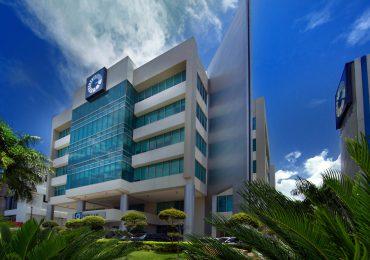 Eligen al Popular primer banco del país y cuarto del Caribe en fortaleza financiera