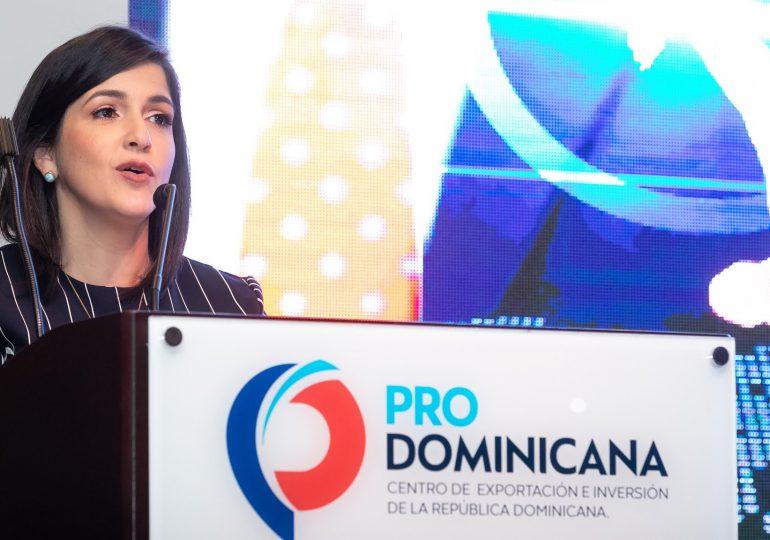 ProDominicana saluda la apertura del servicio despacho en 24 horas de la DGA
