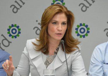 AIRD considera paso positivo elección Defensor del Pueblo