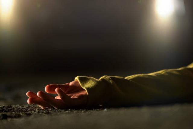 Ciudadano Belga muere atropellado en el AILA momento en que se disponía a salir de RD