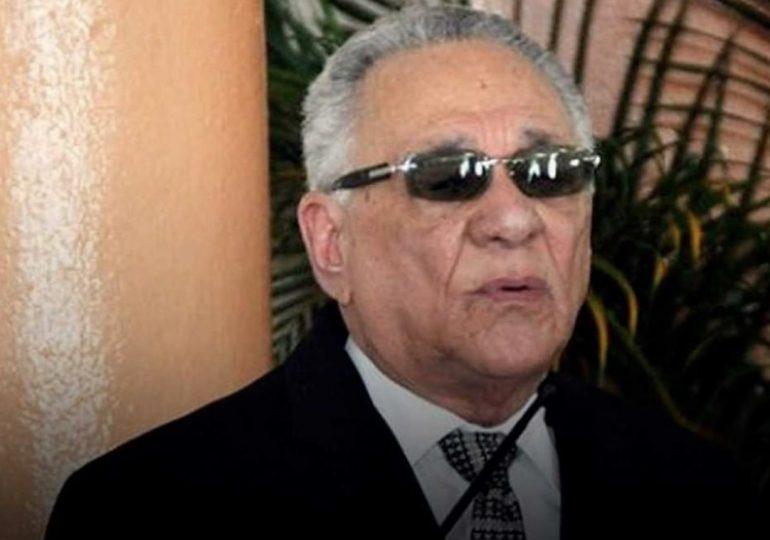 Fallece Leandro Guzmán, miembro fundador del Movimiento 14 de Junio