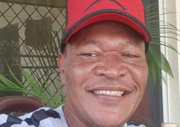 Prisión preventiva para Jhacomonty Mendoza por abuso sexual a menor de edad