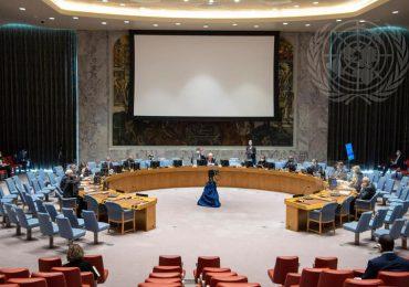 El Consejo de Seguridad de la ONU debate sobre ciberseguridad, una preocupación creciente