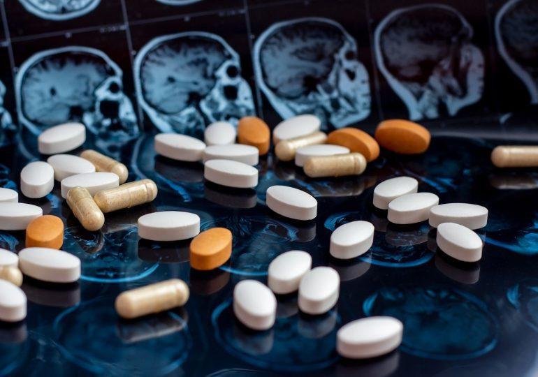 EEUU aprueba nuevo medicamento contra el alzhéimer, el primero en casi dos décadas