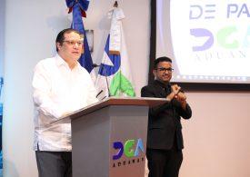 """DGA inicia """"Pasantías DGA 2021"""" por segunda vez"""
