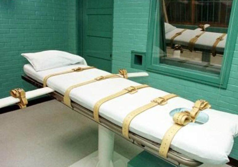 ¿Ejecutado por error? Un film busca que Biden actúe contra la pena de muerte
