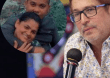 Honras fúnebres de 2do teniente chofer de Iván Ruiz se harán hoy en su casa