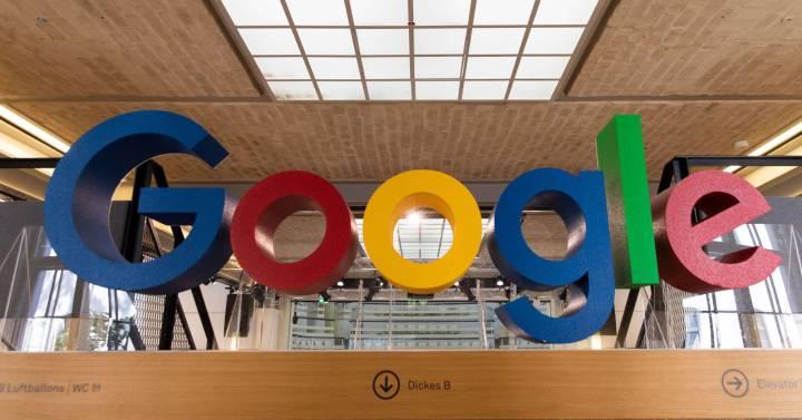 Francia multa a Google con unos 265 millones de dólares por la publicidad en línea