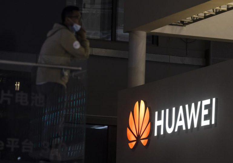 Huawei inaugura centro de ciberseguridad para demostrar su transparencia