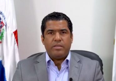 Operación 13 | Luis Maisichell Dicent, primer funcionario del gobierno del PRM sometido por corrupción