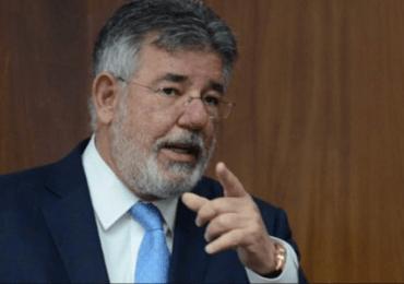 Odebrecht | Ministerio Público se apropia de pruebas Víctor Díaz Rúa para usarlas en su contra