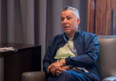 """Alcalde Manuel Jiménez: """"La transparencia tiene más enemigos que la corrupción"""""""