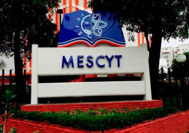 MESCYT dispone prórroga de convocatoria a becas internacionales hasta el 14 de este mes