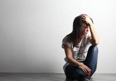 OMS: El suicidio es la cuarta causa principal de muerte en jóvenes