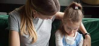 Ocho consejos para que tus hijos hablen de sus sentimientos