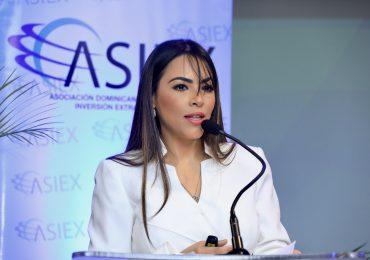 """ASIEX rechaza """"prácticas discrecionales"""" de algunos ayuntamientos contra inversiones"""