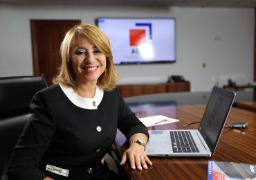 Bancos Comerciales de RD lanzan campaña »Yo Navego Seguro» contra ciberdelitos
