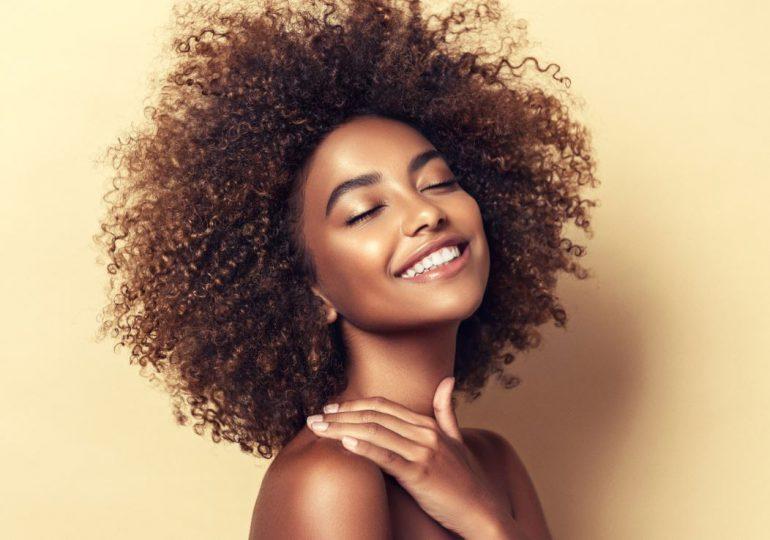 Radiesse ofrece innovadora fórmula para mejorar la calidad de la piel en la República Dominicana