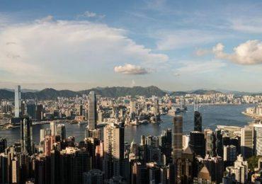 Taiwán retira al personal de su oficina de Hong Kong tras un ultimátum