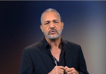 VIDEO | Richard Douglas invita a desarrollar un código de ética comunicacional en RD