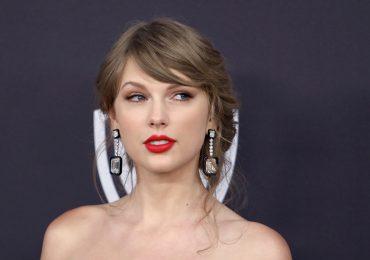Taylor Swift regresará a la actuación en la próxima película de David O. Russell