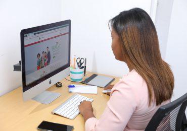 Banco BHD León presenta primera plataforma virtual de educación en valores