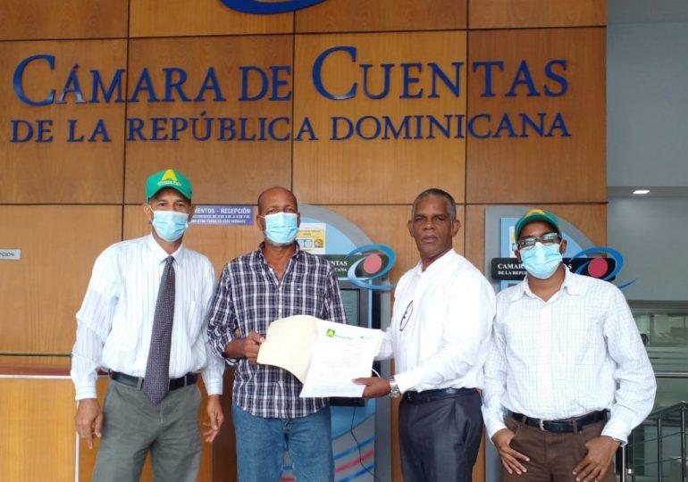 Solicitan auditar manejo de más de 120 millones en Junta Municipal La Victoria