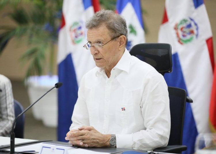 Roberto Álvarez califica de antidemocrático, la detención de los opositores nicaragüenses