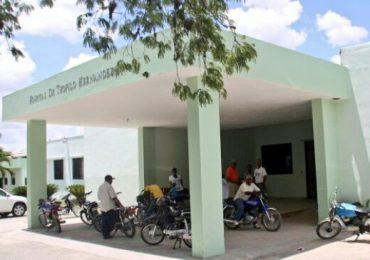 Muere paciente con covid que escapó de centro médico en El Seibo