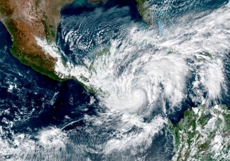 Anticiparse ante la temporada de huracanes. La clave para una reactivación económica segura